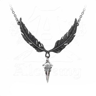 obojok ALCHEMY GOTHIC - Incrowtation, ALCHEMY GOTHIC