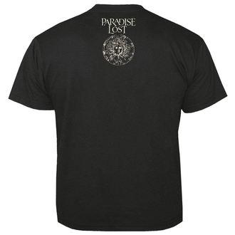 tričko pánske PARADISE LOST - Medusa - NUCLEAR BLAST, NUCLEAR BLAST, Paradise Lost