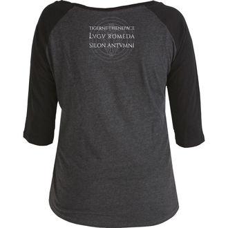 tričko dámske s 3/4 rukávom ELUVEITIE - Evocation II - Pantheon - NUCLEAR BLAST, NUCLEAR BLAST, Eluveitie