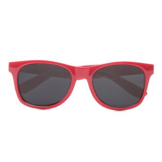 okuliare slnečné VANS - MN SPICOLI 4 - JAZZY, VANS