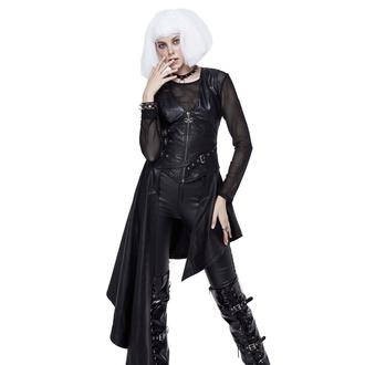 šaty dámske DEVIL FASHION - SKT089