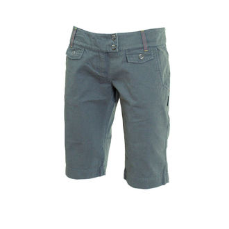 kraťasy dámske FUNSTORM - Mernoo shorts, FUNSTORM