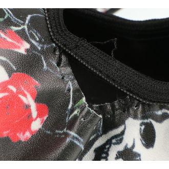 topánky dámske (balerína) BANNED - POŠKODENÉ, BANNED
