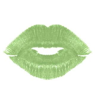 rúž MANIC PANIC - Green Icing, MANIC PANIC