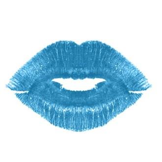 rúž MANIC PANIC - Bad Boy Blue, MANIC PANIC