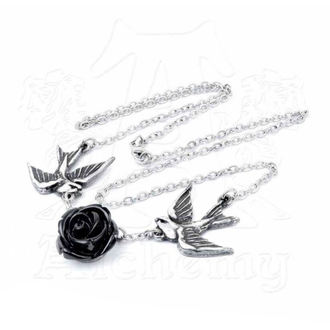 obojok ALCHEMY GOTHIC - Love Returns, ALCHEMY GOTHIC
