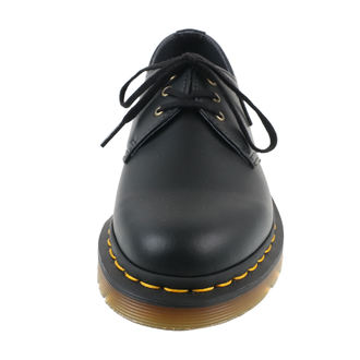 topánky 3dírkové Dr. Martens - Vegan 1461, Dr. Martens