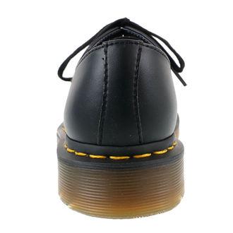 topánky 3dírkové Dr. Martens - Vegan 1461 - DM14046001