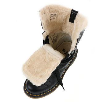 topánky 9dírkové Dr. Martens - Aimilita FL
