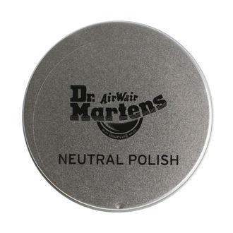regeneračný a impregnačná pasta na topánky Dr. Martens - Neutral, Dr. Martens