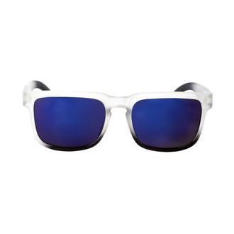 okuliare slnečné MEATFLY - MEMPHIS - B - 4/17/55 - Clear Matt, MEATFLY