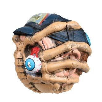 loptička Alien - Madballs Stress - Facehugger, NNM, Alien - Vetřelec