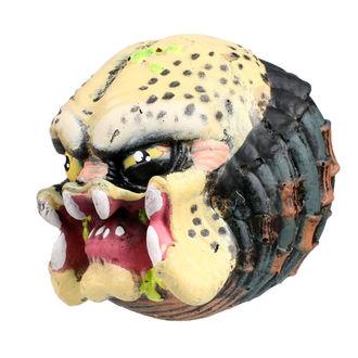 loptička Alien - Madballs Stress - Predator, NNM, Alien - Vetřelec