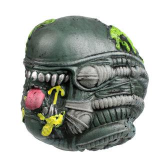 loptička Alien - Madballs Stress - Xenomorph, NNM, Alien - Vetřelec