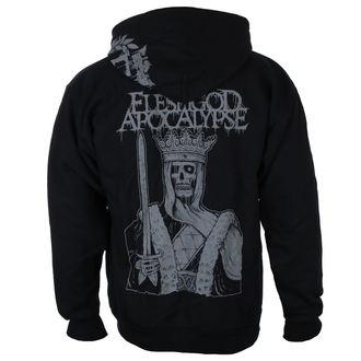mikina pánska FLESHGOD APOCALYPSE - JSR, Just Say Rock, Fleshgod Apocalypse