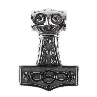 obojok ETNOX - Thor´s Hammer, ETNOX