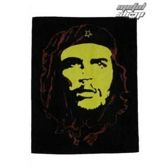 nášivka STREDNÁ Che Guevara 1, Che Guevara