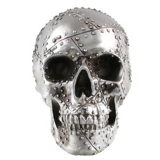 dekorácia Rivet Head, Nemesis now