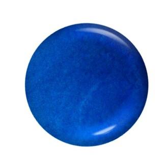 lak na nechty MANIC PANIC - Shocking Blue, MANIC PANIC