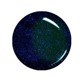 lak na nechty MANIC PANIC - Starry Night, MANIC PANIC