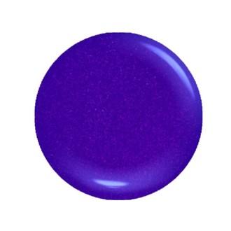 lak na nechty MANIC PANIC - Ultra Violet, MANIC PANIC