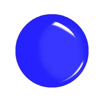 lak na nechty MANIC PANIC - Rockabilly Blue, MANIC PANIC