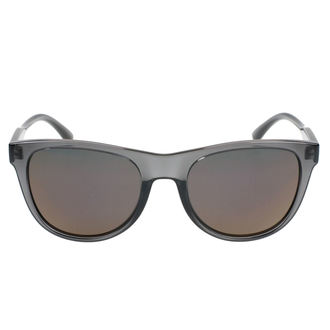 okuliare slnečné NUGGET - WHIP E 4/17/38 - GREY SMOKE, NUGGET