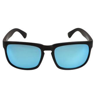 okuliare slnečné NUGGET - CLONE B 4/17/38 - WOOD, NUGGET