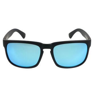 okuliare slnečné NUGGET - CLONE A 4/17/38 - BLACK BLUE, NUGGET