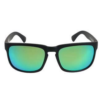 okuliare slnečné NUGGET - CLONE D 4/17/38 - BLACK GREEN, NUGGET