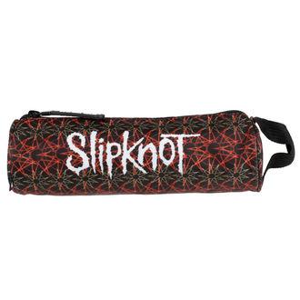 puzdro (peračník) SLIPKNOT - PENTAGRAM, Slipknot