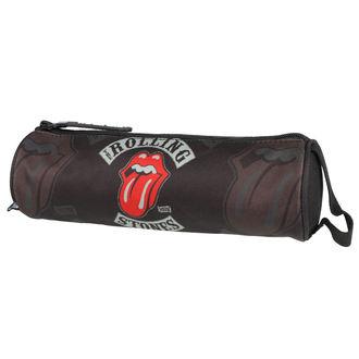 puzdro (peračník) ROLLING STONES - 1978 TOUR, NNM, Rolling Stones