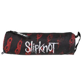 puzdro (peračník) SLIPKNOT - IOWA, Slipknot