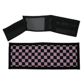 peňaženka OFSET menšia - Kocky 2, NOIZZ