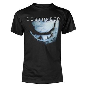 tričko pánske DISTURBED - THE SICKNESS - PLASTIC HEAD, PLASTIC HEAD, Disturbed