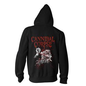 mikina pánska CANNIBAL CORPSE - STABHEAD 2 - PLASTIC HEAD, PLASTIC HEAD, Cannibal Corpse