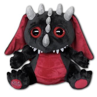 plyšová hračka SPIRAL - BABY DRAGON, SPIRAL