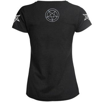 tričko dámske AMENOMEN - F.U.C.K, AMENOMEN