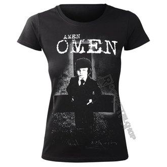 tričko dámske AMENOMEN - OMEN, AMENOMEN