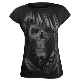 tričko dámske ALISTAR - Reaper, ALISTAR