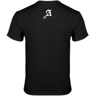 tričko pánske AMENOMEN - HATE, AMENOMEN
