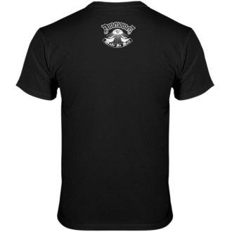 tričko pánske AMENOMEN - OUIJA 3, AMENOMEN