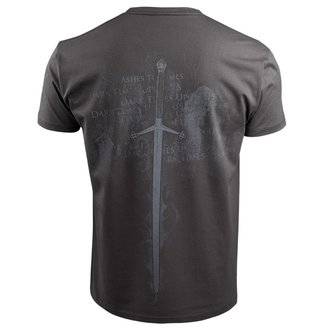 tričko pánske ALISTAR - Knight, ALISTAR