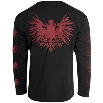 tričko pánske s dlhým rukávom VADER - XXV - CARTON, CARTON, Vader