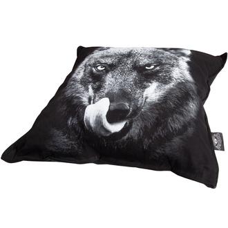 vankúš AMENOMEN - Bad wolf, AMENOMEN
