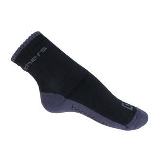 ponožky HORSEFEATHERS - Prep, HORSEFEATHERS