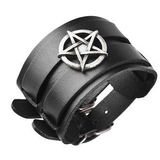 náramok Pentagram, FALON