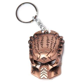 kľúčenka (prívesok) ALIEN'S HEAD - DIVERS - LEGEND, LEGEND, Alien - Vetřelec