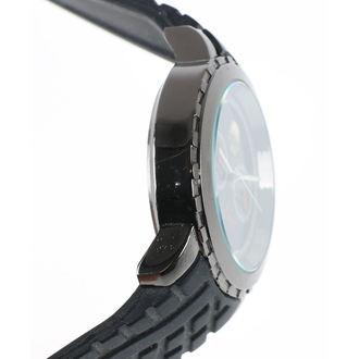 hodinky ETNOX - Cockpit - U4004 - POŠKODENÉ, ETNOX