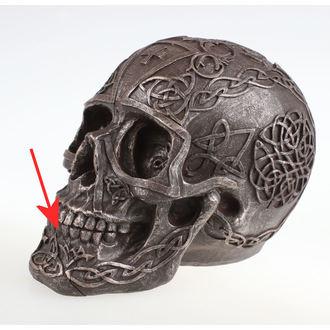 dekorácia Celtic Iron - POŠKODENÁ, NNM